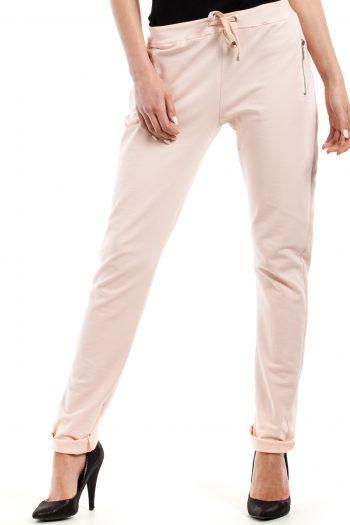 Pantaloni de trening Moe ~
