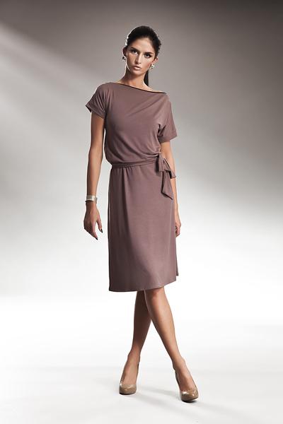 Rochie de zi Nife ~