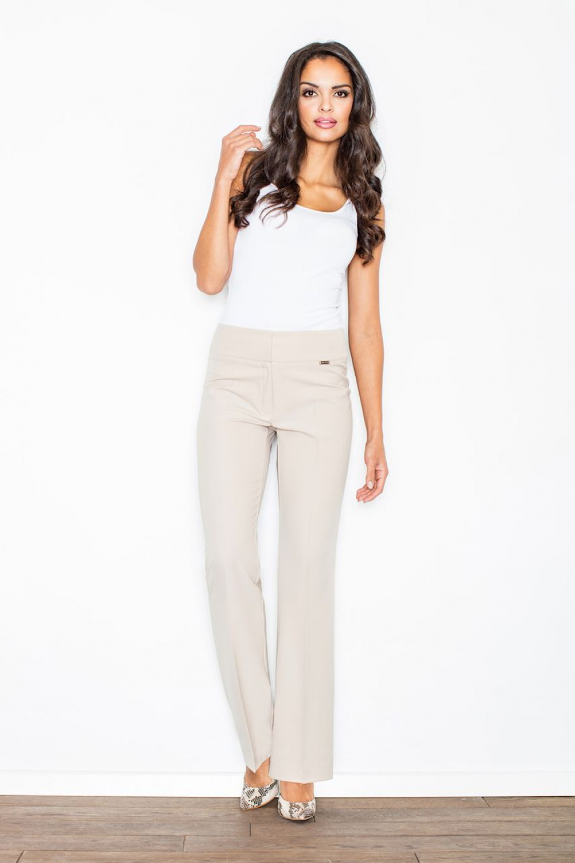 Pantaloni De Dama Figl 111518