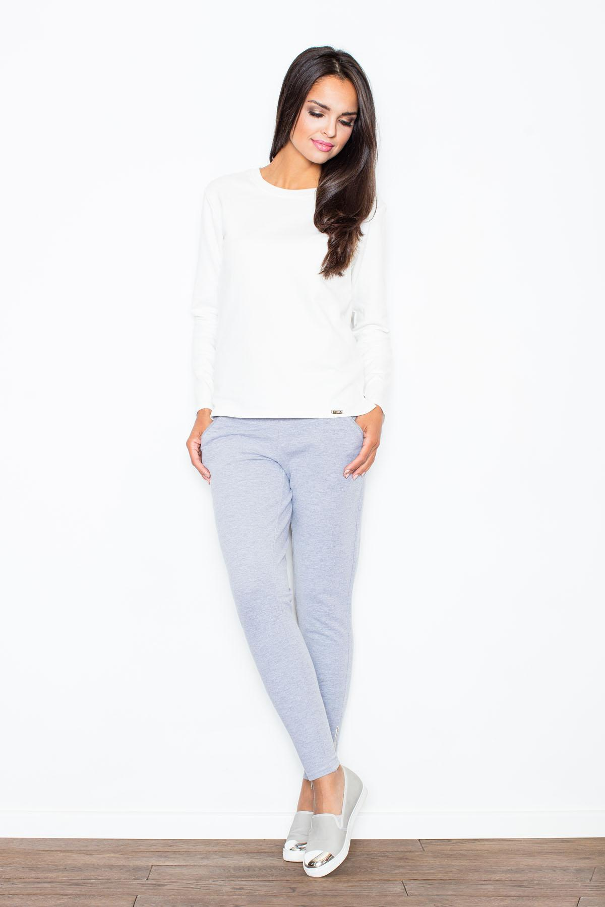 Pantaloni De Dama Figl – 43860