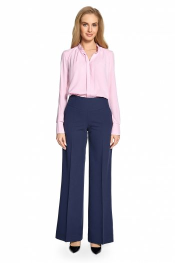 Bluză Style roz