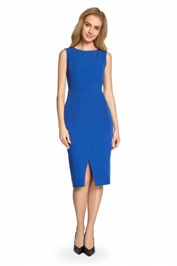 Rochie de seară Style albastru