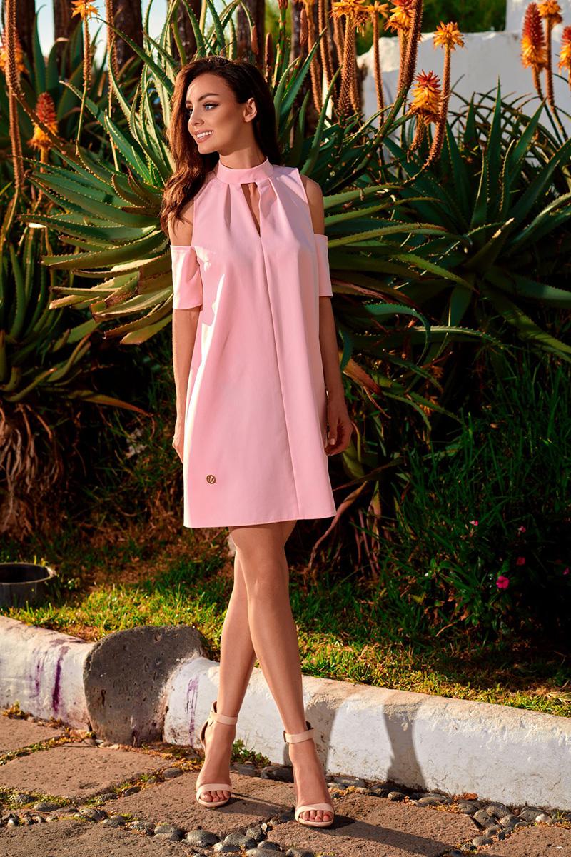 Rochie elegantă Lemoniade 114655