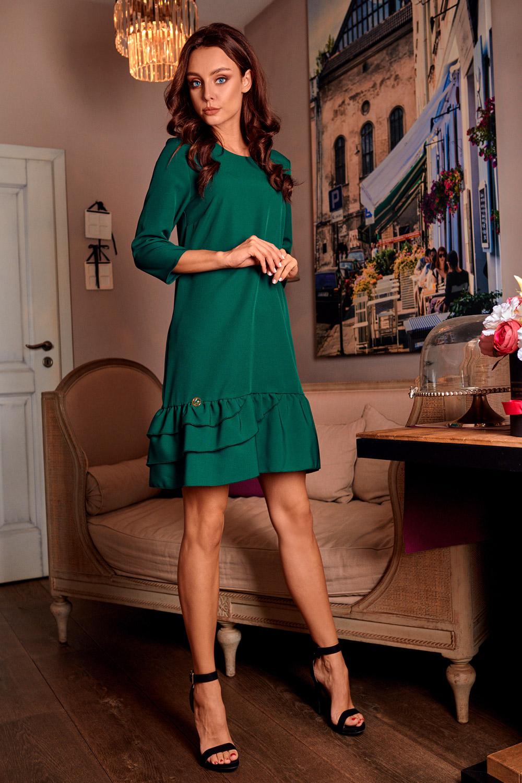 Rochie elegantă Lemoniade 123085