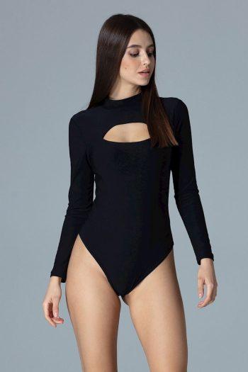 Body Figl negru