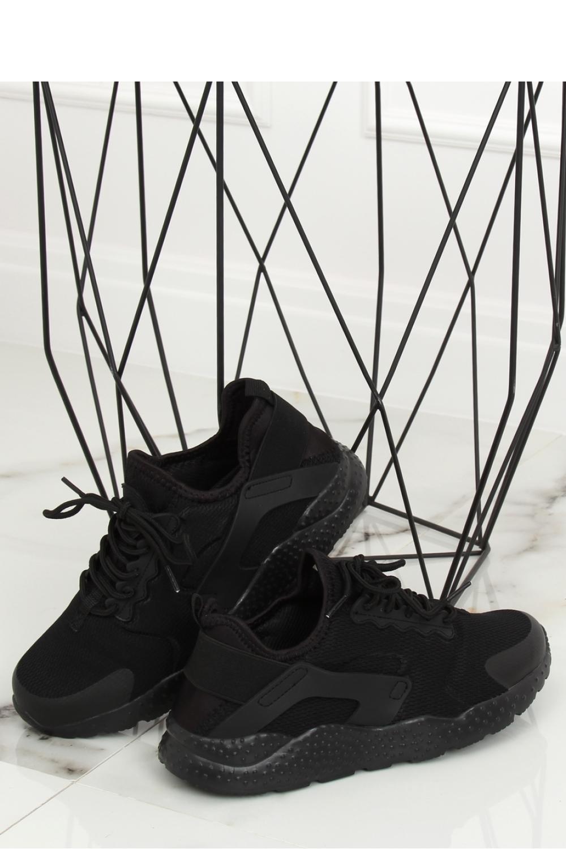 Pantofi de sport culoarea negru – 127912