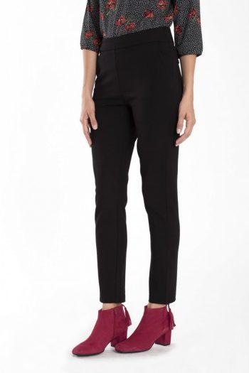 Pantaloni lungi Greenpoint negru