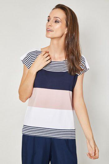 ~Bluzka Click Fashion roz