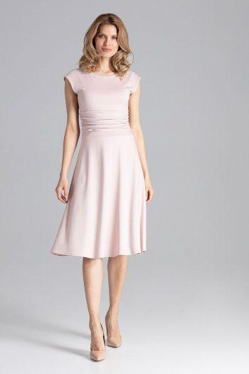 ~Sukienka dzienna Figl roz