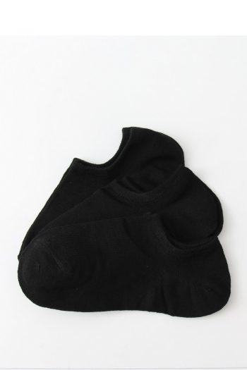 Papuci Inello negru
