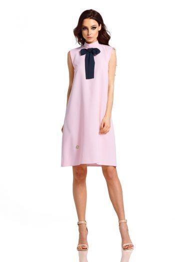 ~Sukienka dzienna Lemoniade roz