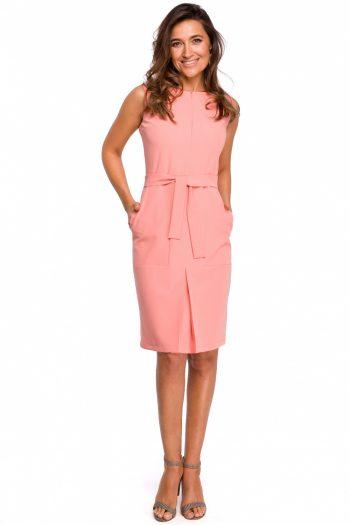 ~Sukienka dzienna Style roz