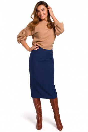 Fusta Style Bleumarin