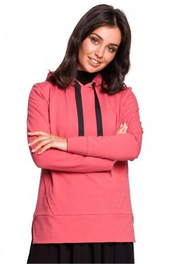 Bluză BE roz