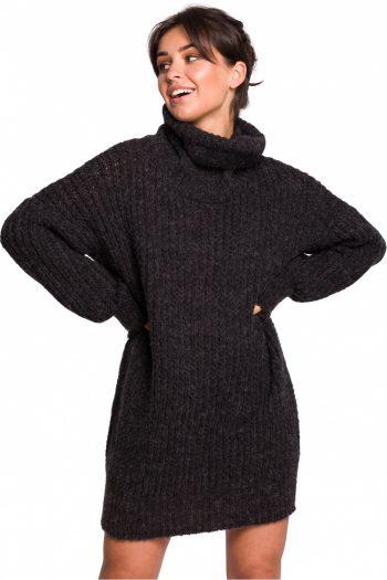 Helancă BE Knit negru